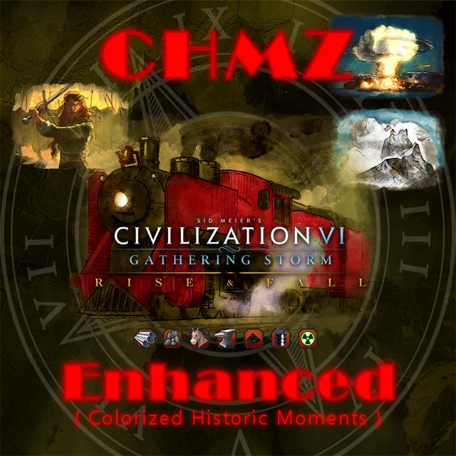 CHMZ-Enhanced_Splasher.png