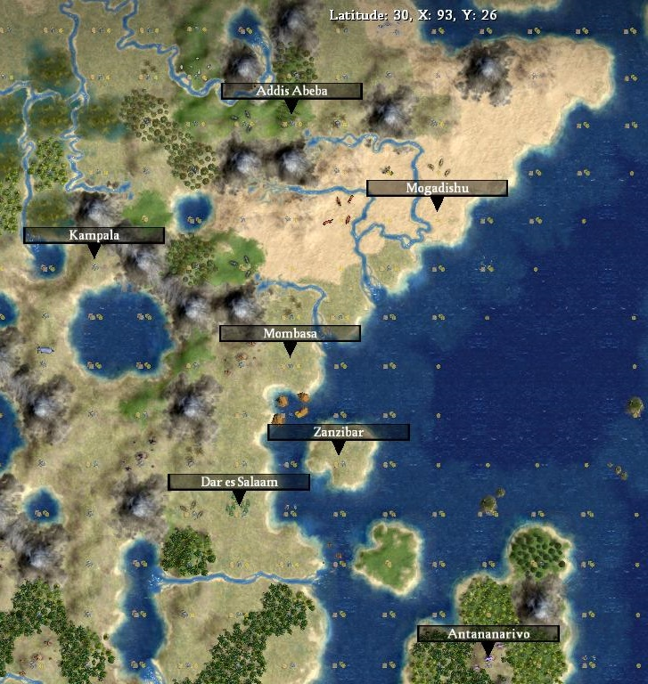city placement eafrica.jpg