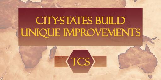 citystates_uniqueimprovements_half.png
