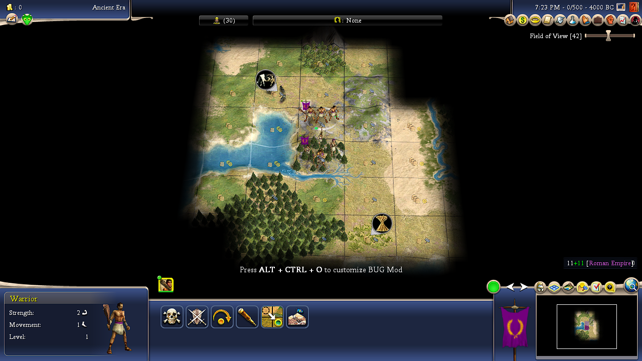Civ IV_ Beyond The Sword 7_2_2020 7_23_34 PM.png