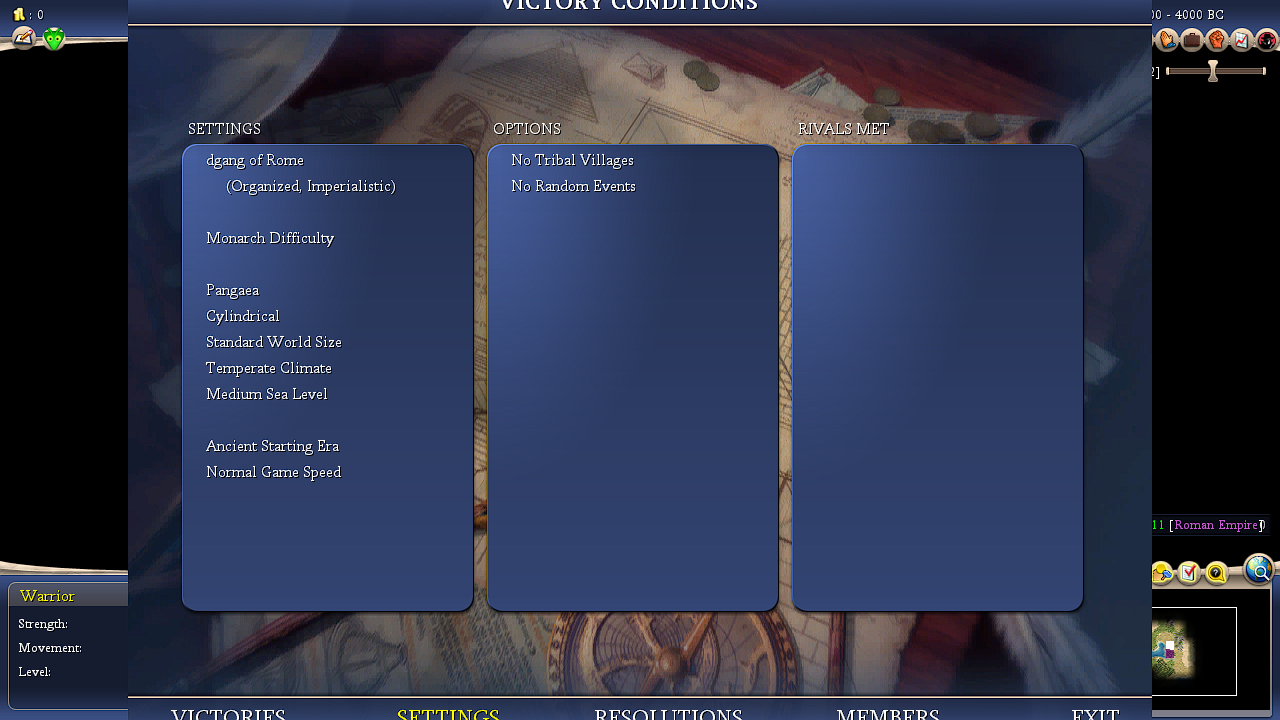 Civ IV_ Beyond The Sword 7_2_2020 7_23_54 PM.png
