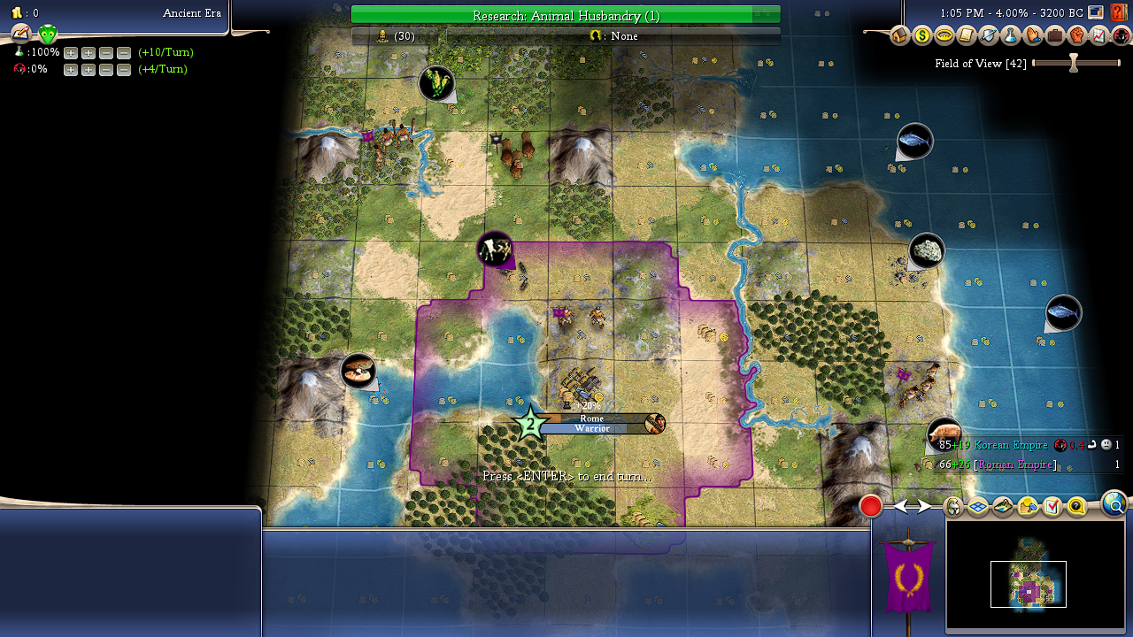 Civ IV_ Beyond The Sword 7_3_2020 1_05_22 PM.png