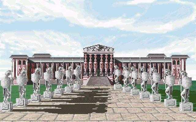 civ1 Palace.jpg