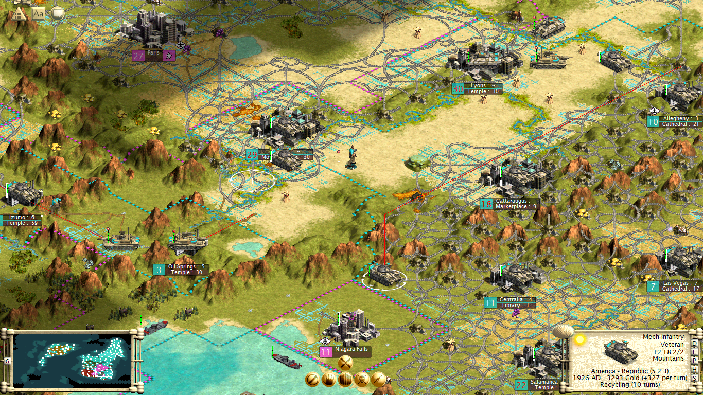 civ3-roundpath.png