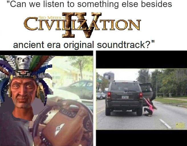 civ4 soundtrack.jpg