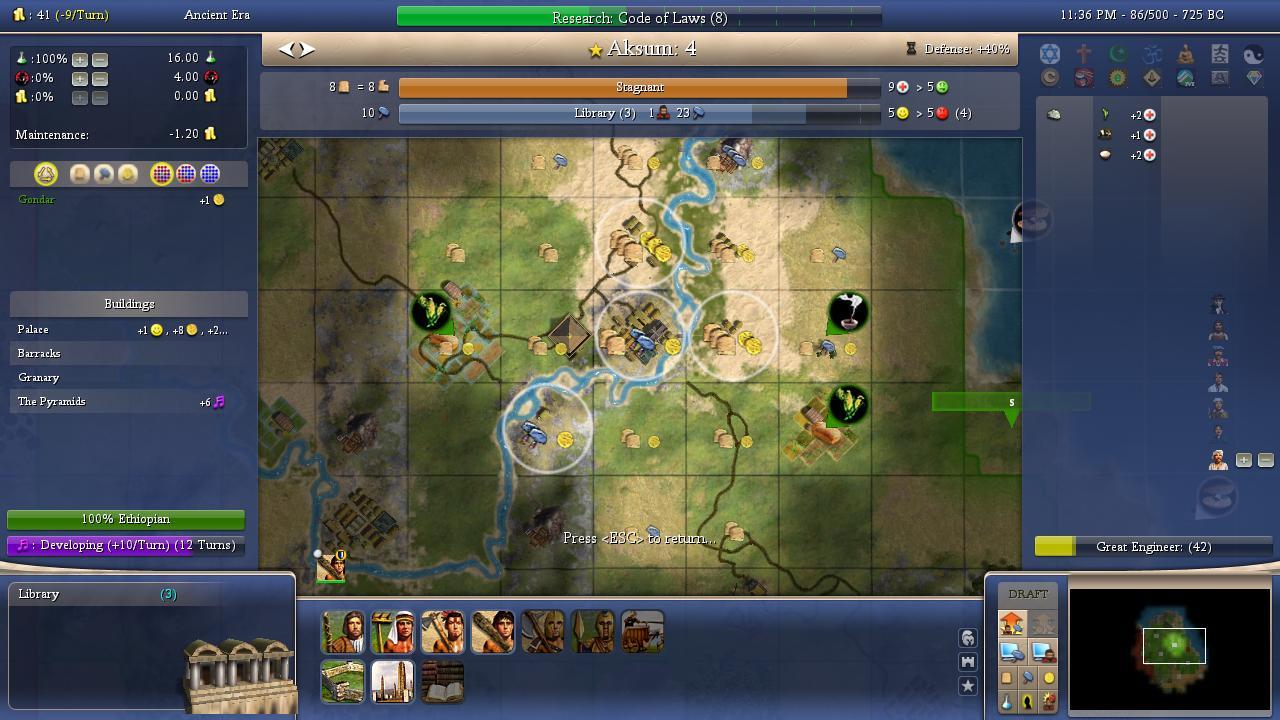 Civ4ScreenShot0000.JPG
