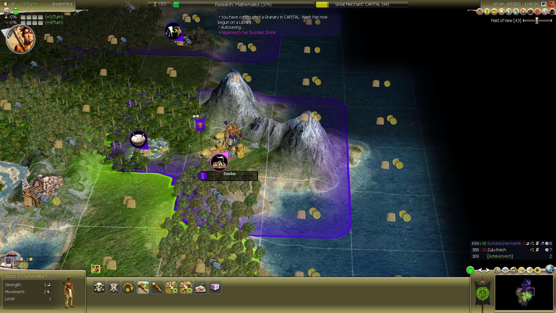 Civ4ScreenShot0000.JPG