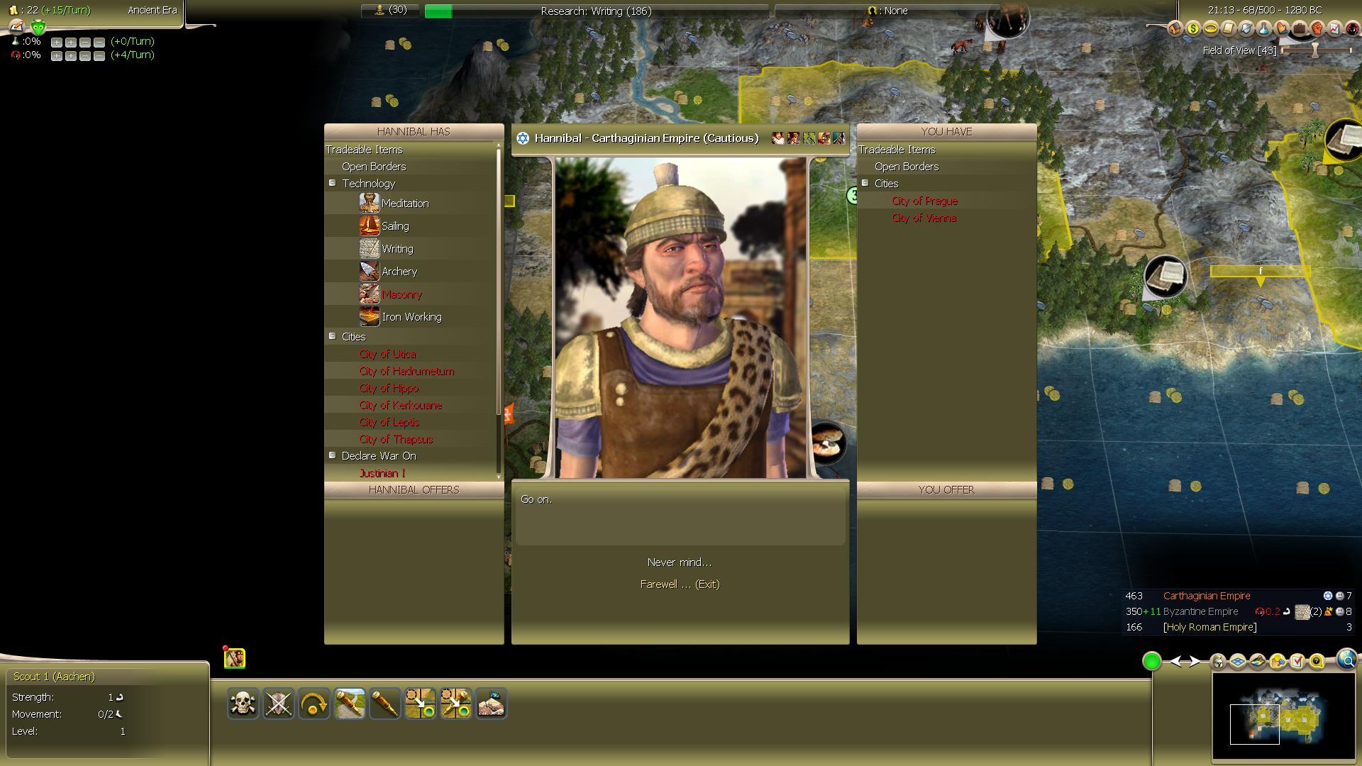 Civ4ScreenShot0001.JPG