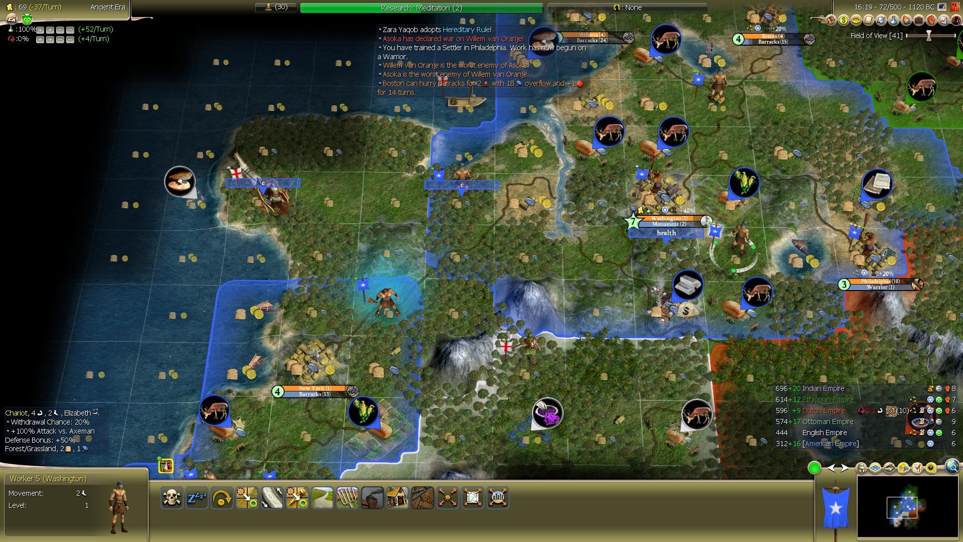 Civ4ScreenShot0002.JPG