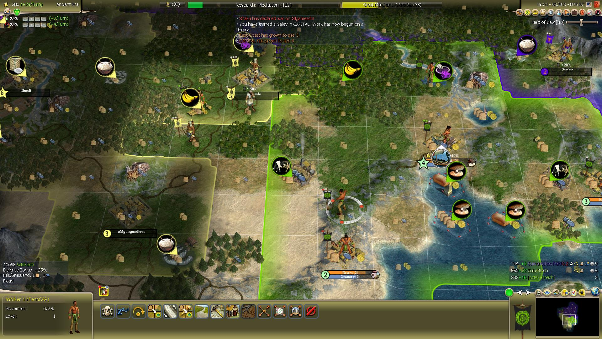 Civ4ScreenShot0002.JPG
