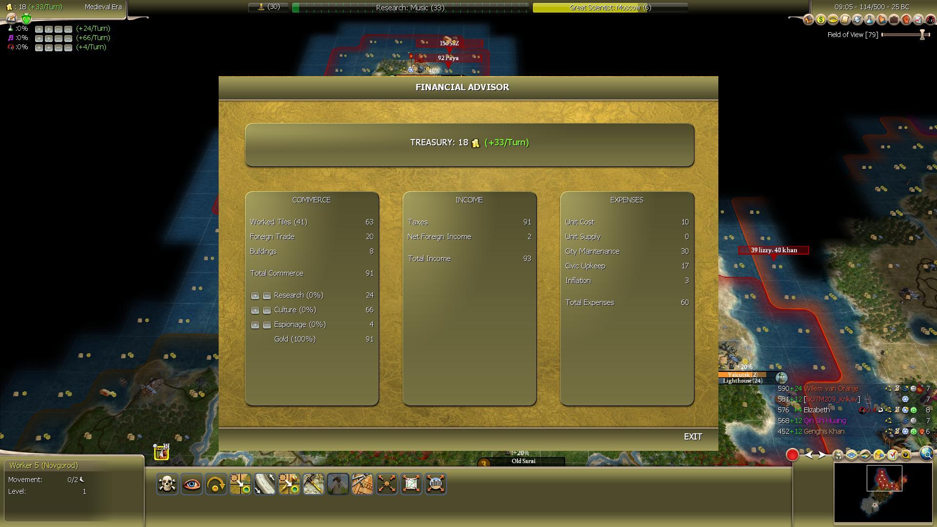 Civ4ScreenShot0003.JPG