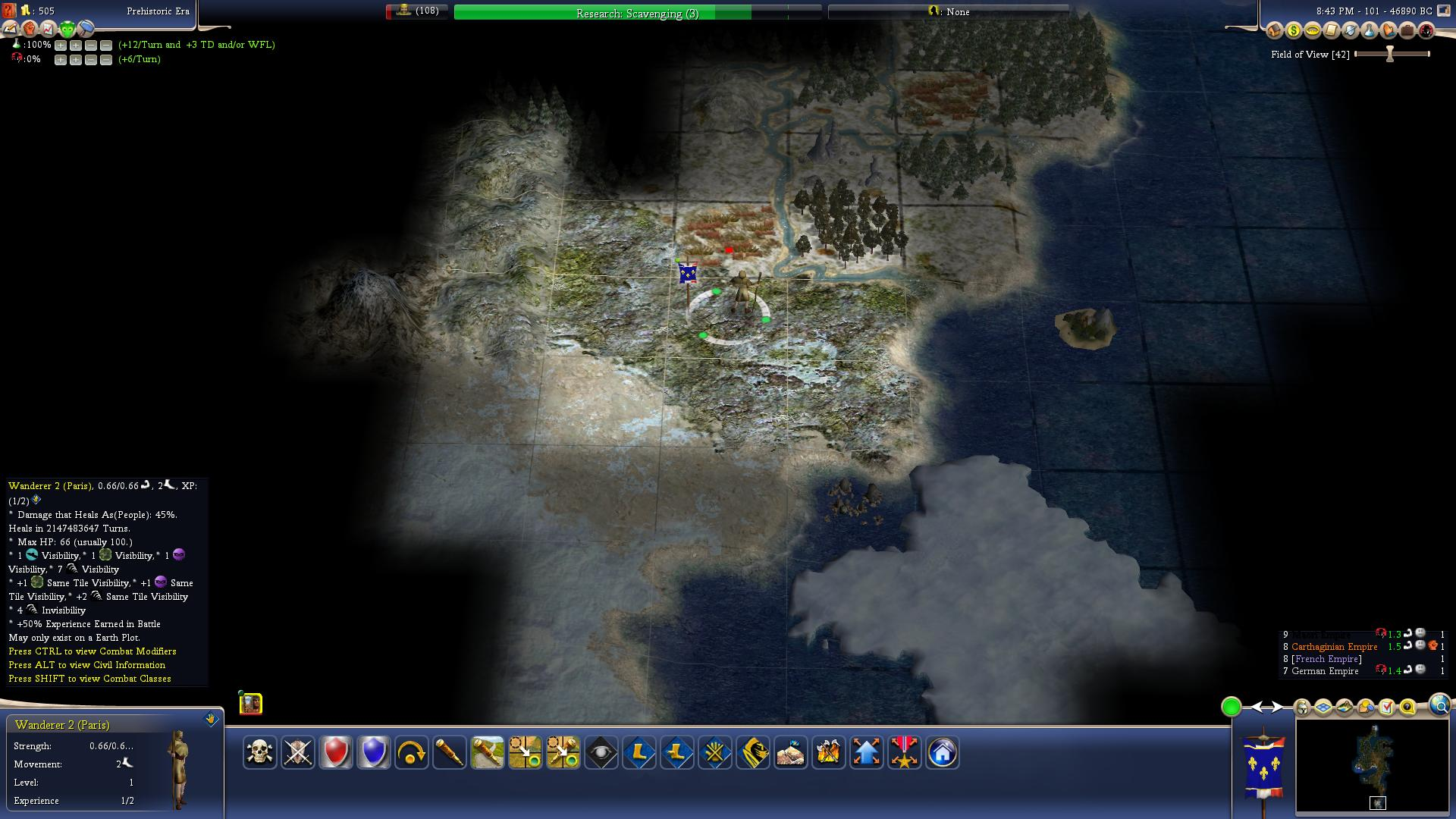 Civ4ScreenShot0004.JPG