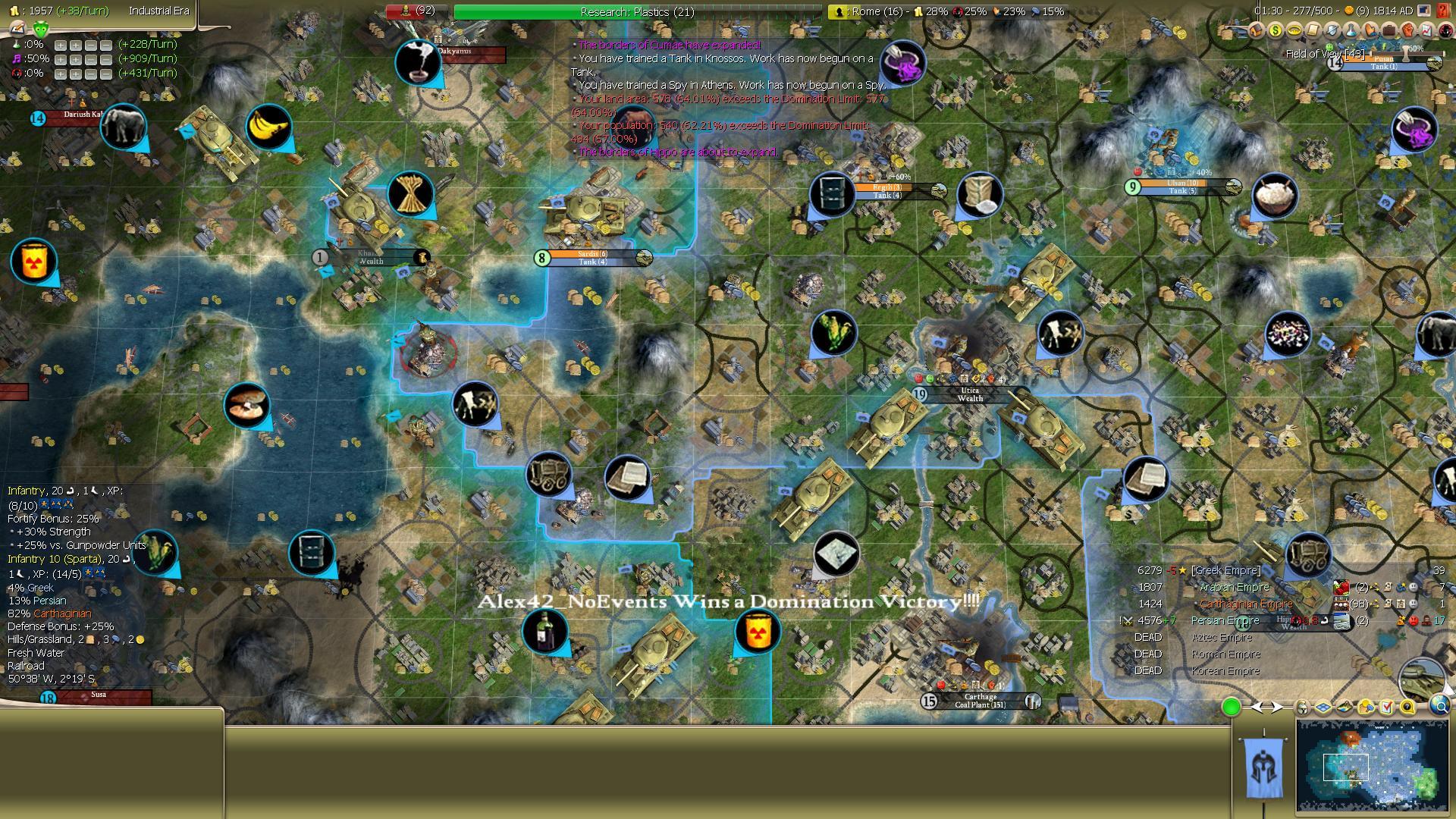 Civ4ScreenShot0004.JPG