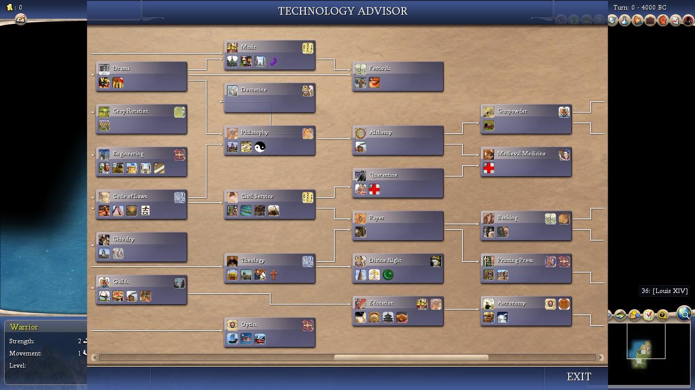 Civ4ScreenShot0005.JPG