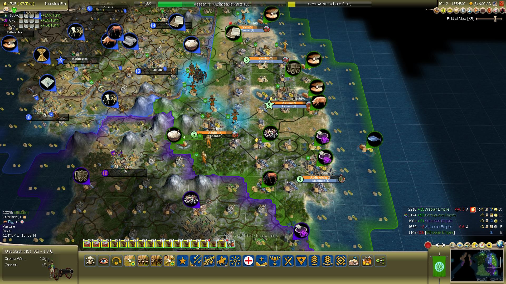 Civ4ScreenShot0006.JPG