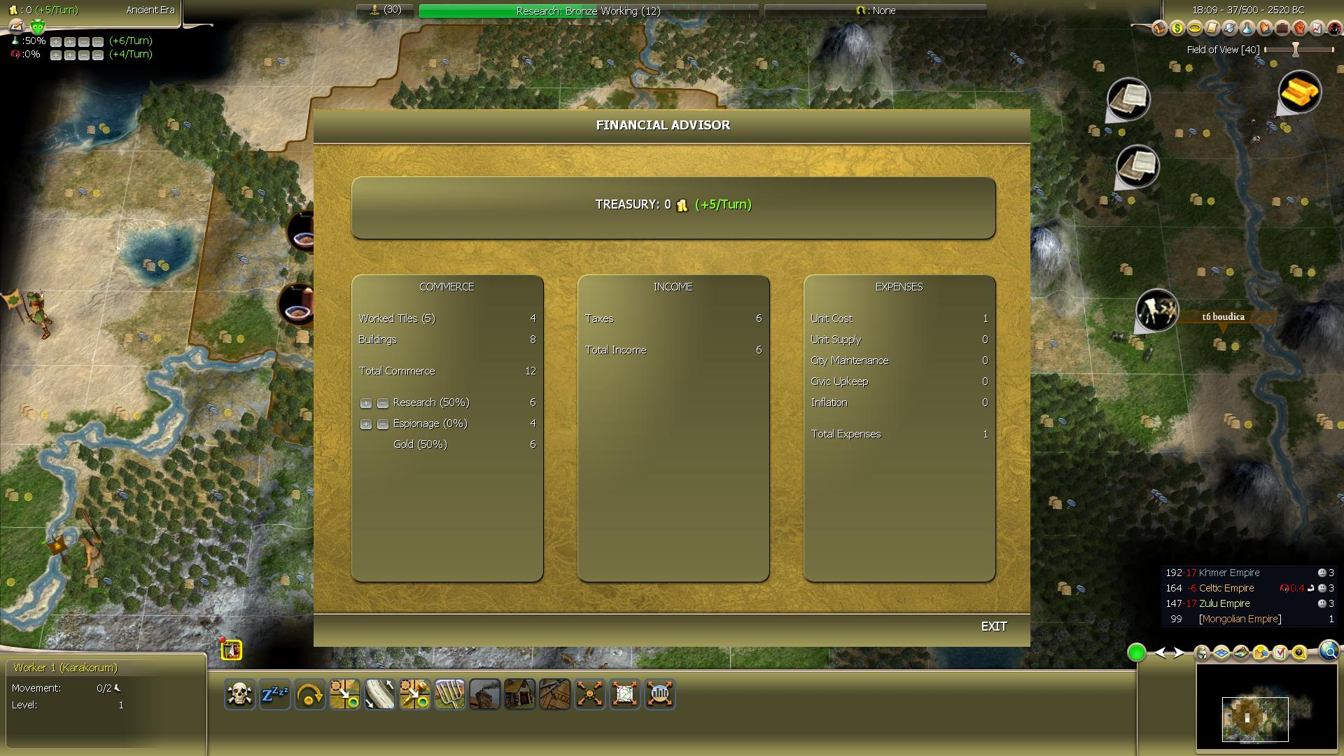Civ4ScreenShot0006.JPG
