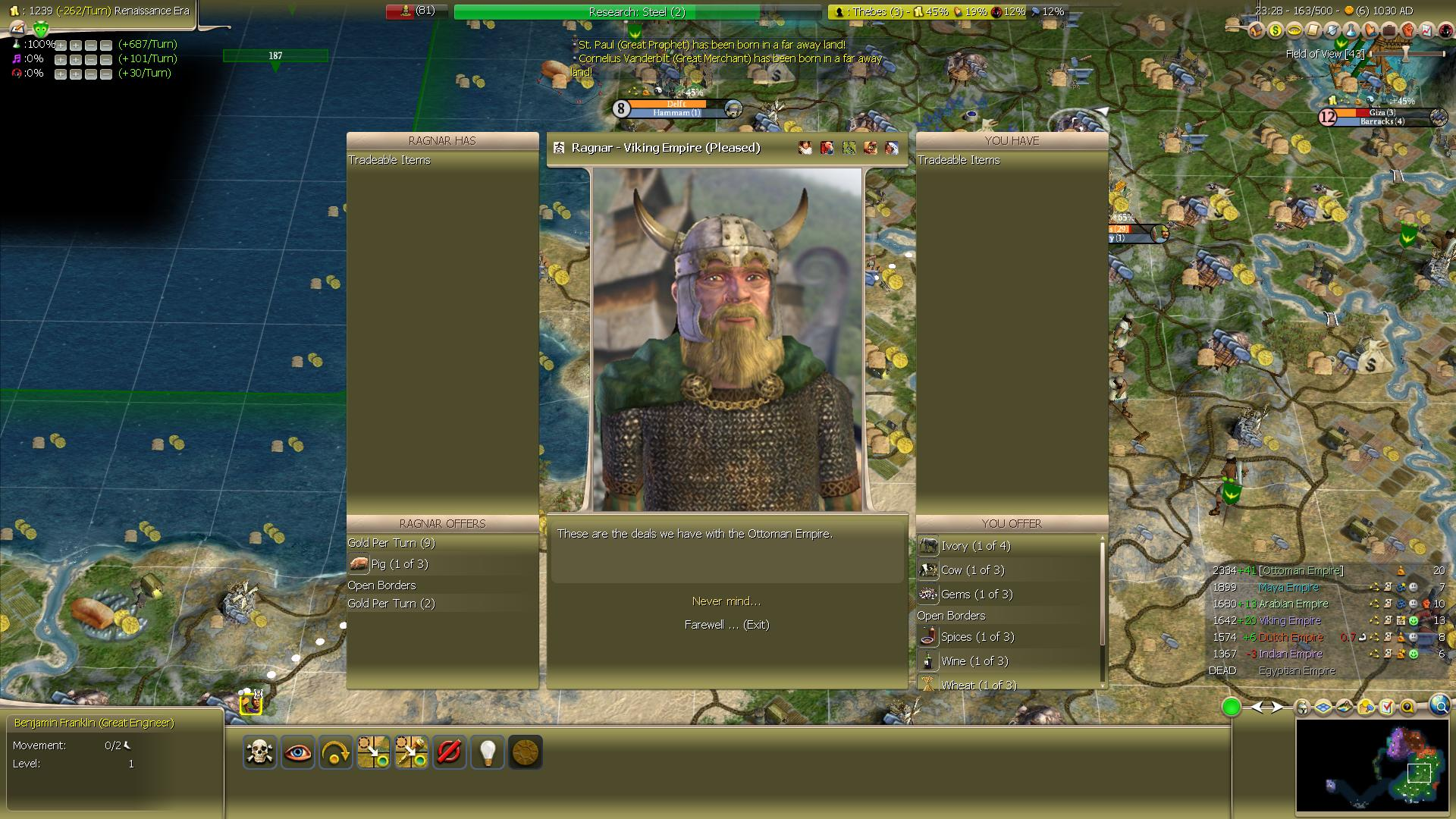 Civ4ScreenShot0007.JPG