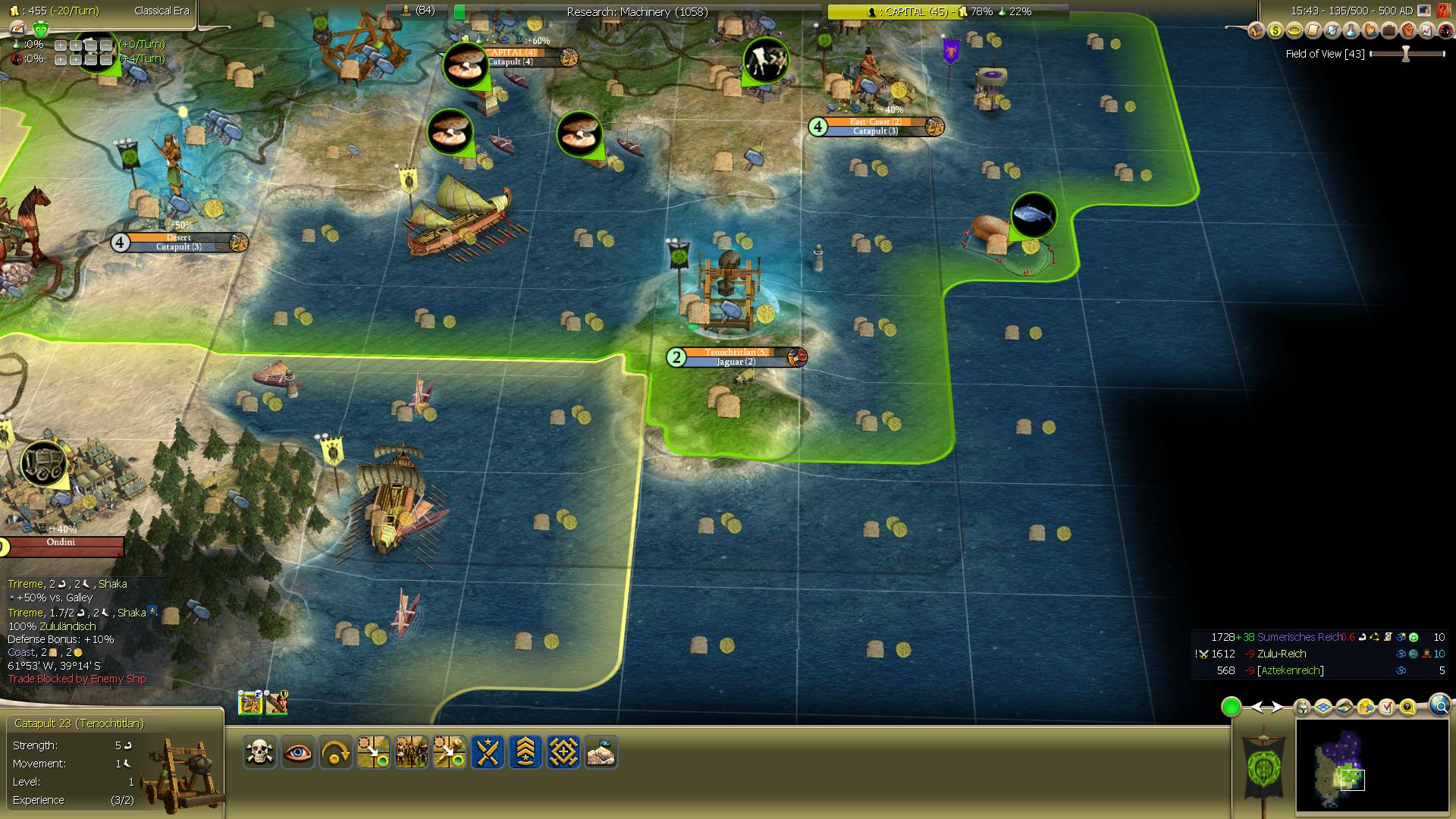 Civ4ScreenShot0007.JPG