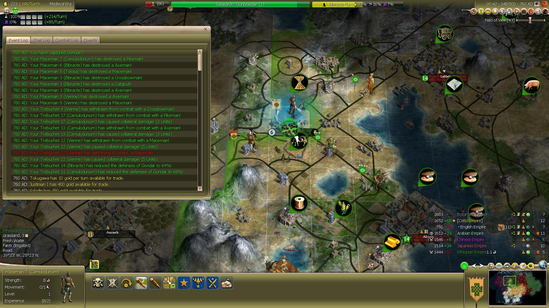 Civ4ScreenShot0008.JPG