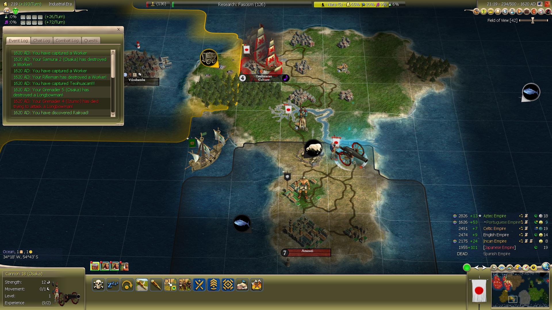 Civ4ScreenShot0008.JPG