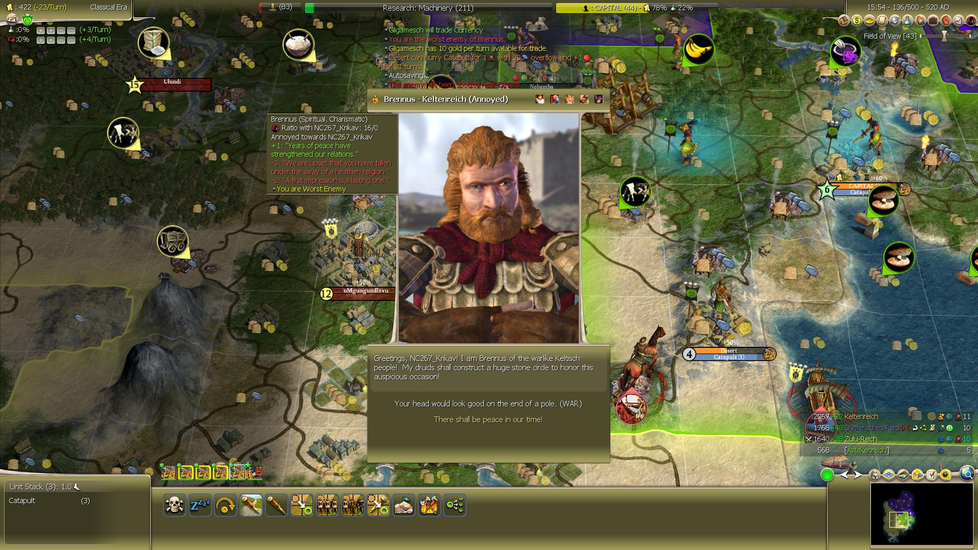 Civ4ScreenShot0009.JPG