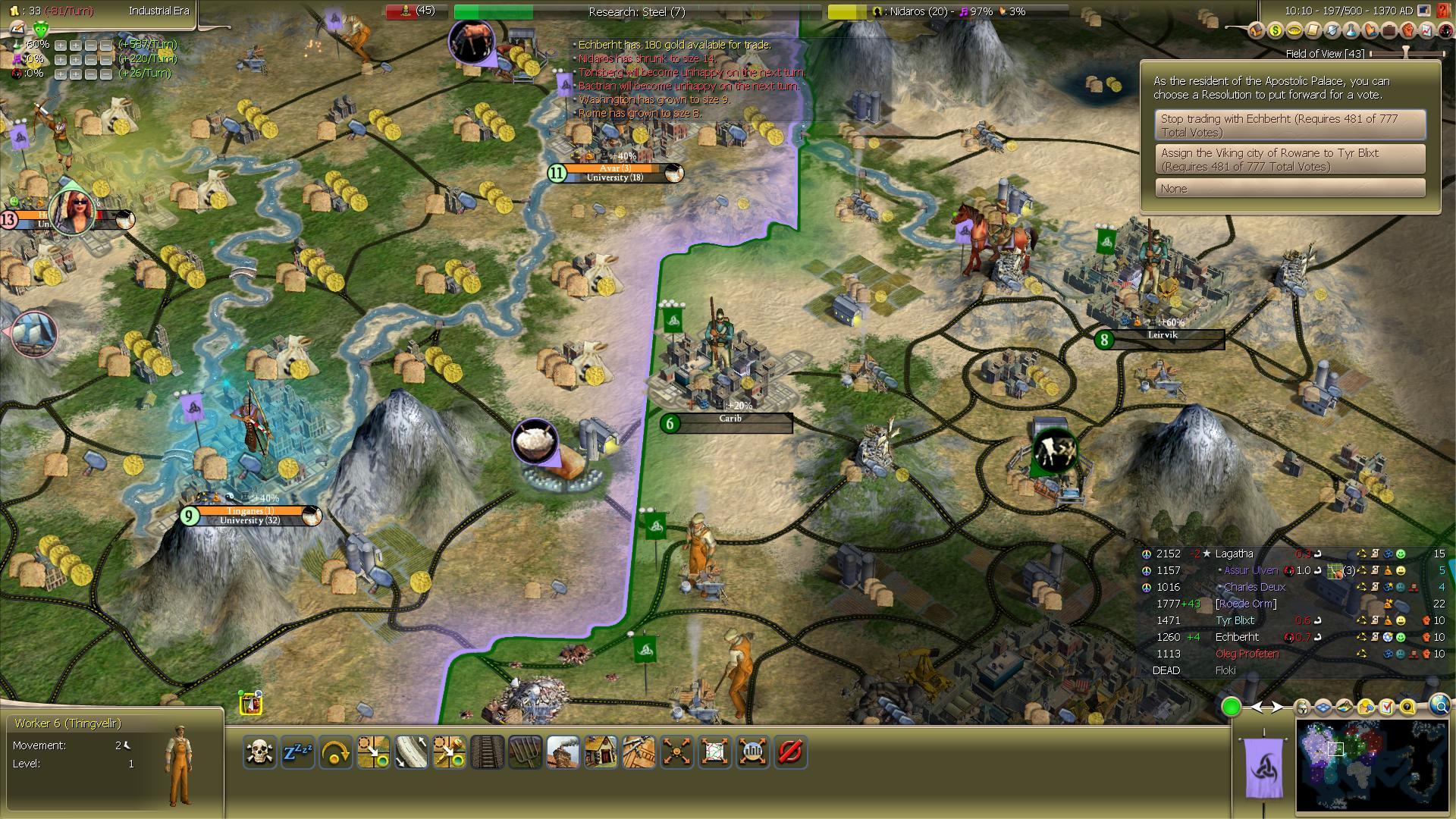 Civ4ScreenShot0009.JPG