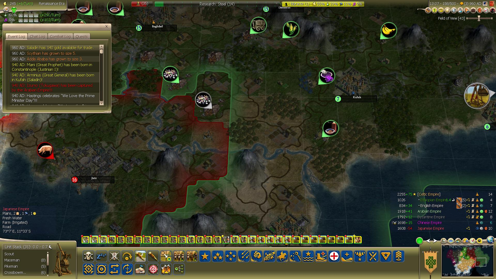 Civ4ScreenShot0010.JPG
