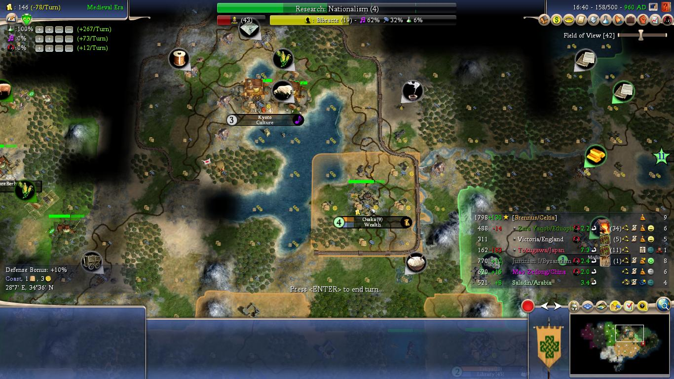 Civ4ScreenShot0011.JPG