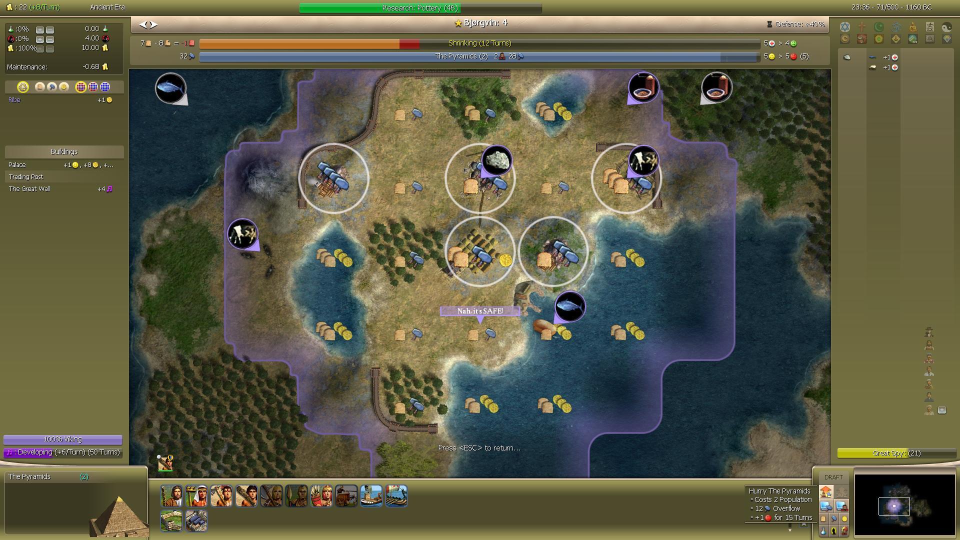 Civ4ScreenShot0011.JPG
