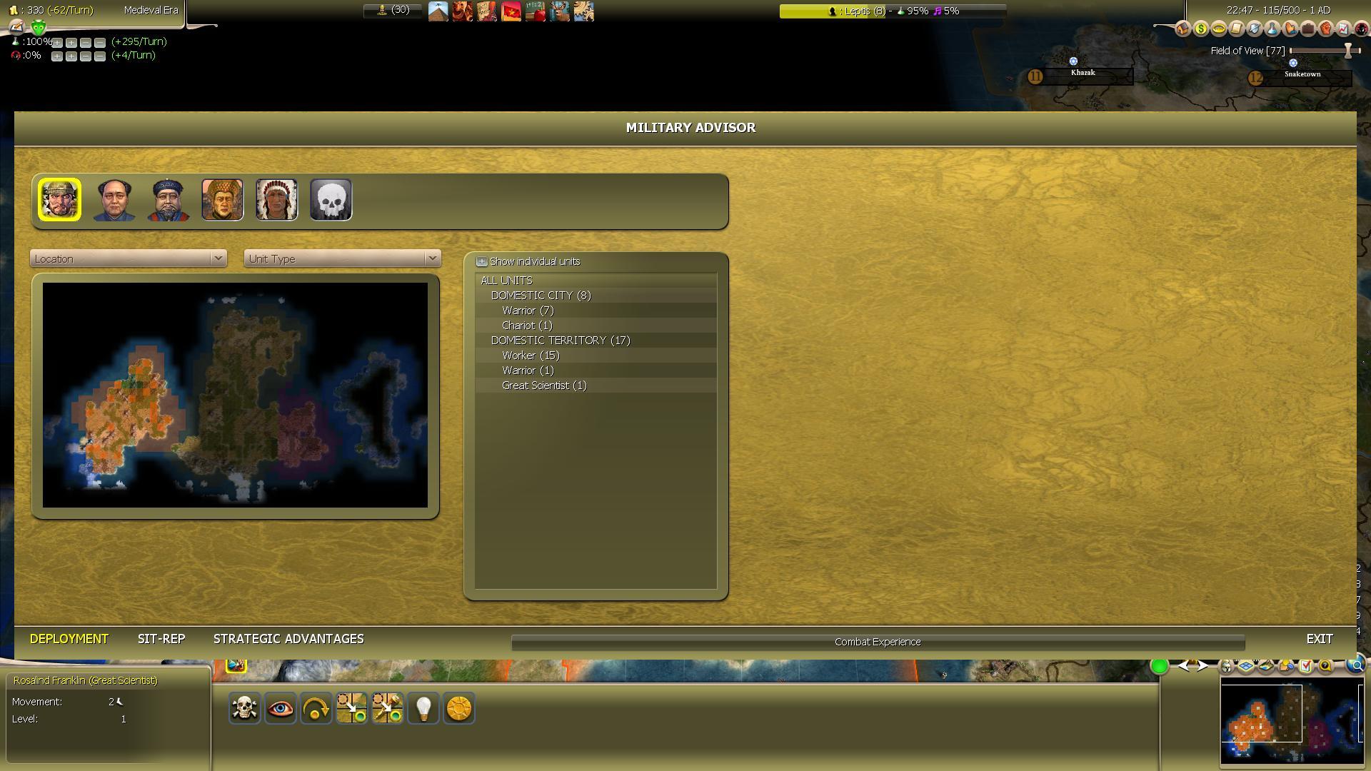 Civ4ScreenShot0012.JPG