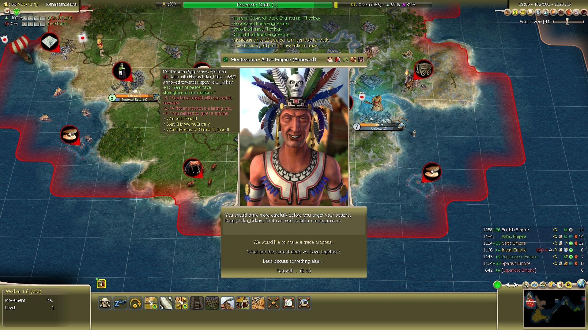 Civ4ScreenShot0012.JPG