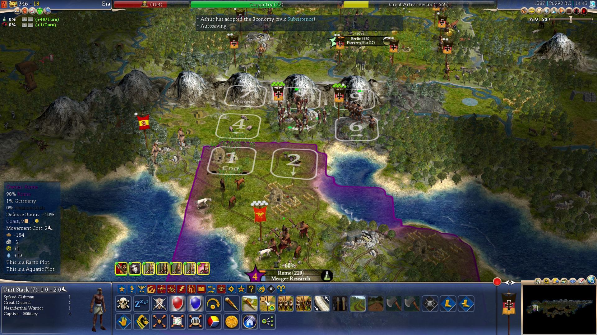 Civ4ScreenShot0013.JPG