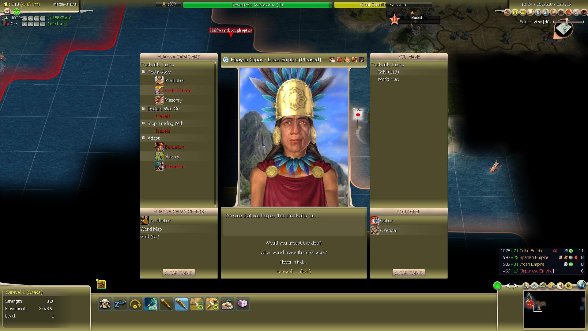 Civ4ScreenShot0013.JPG