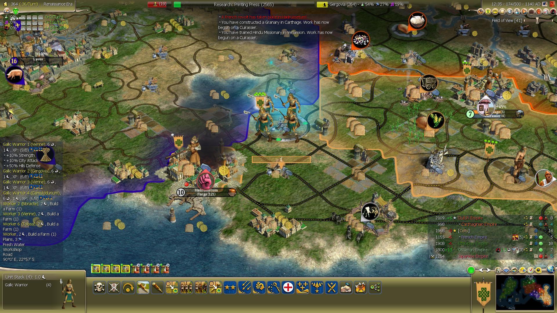 Civ4ScreenShot0014.JPG