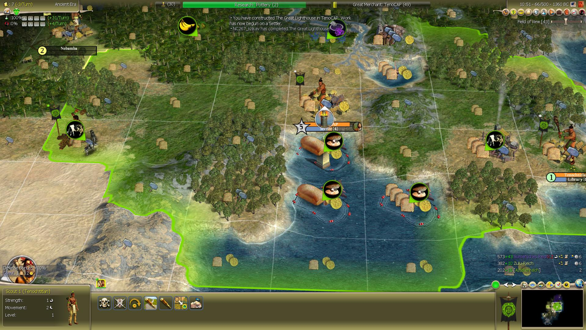 Civ4ScreenShot0014.JPG