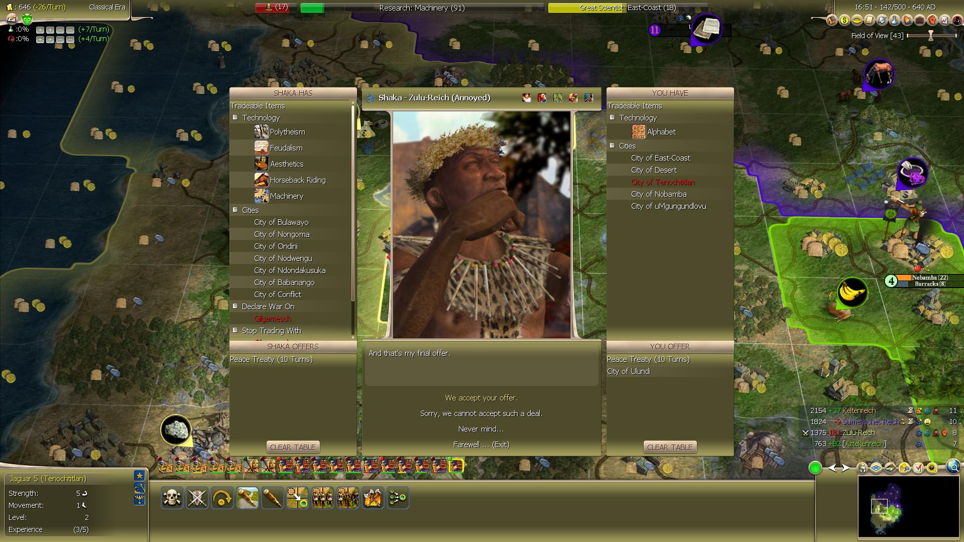 Civ4ScreenShot0015.JPG