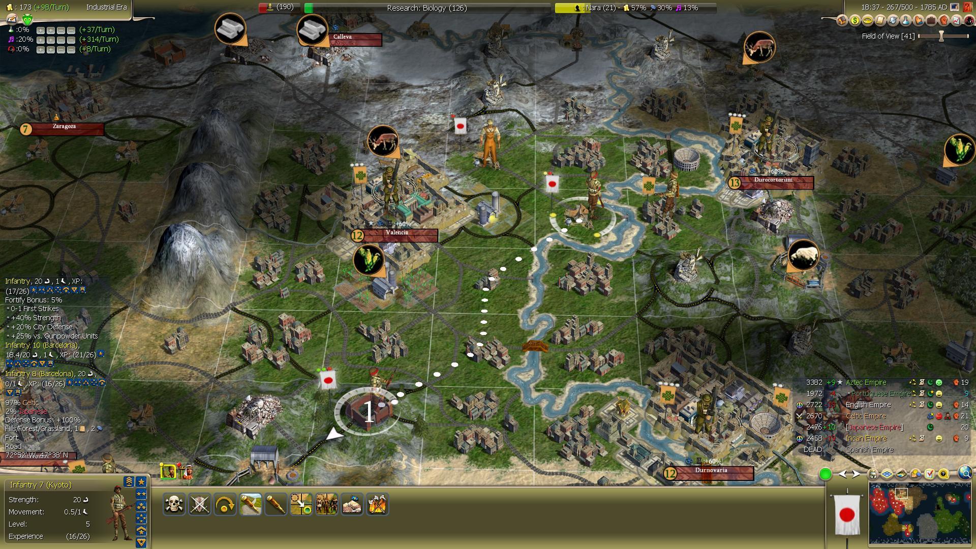 Civ4ScreenShot0015.JPG