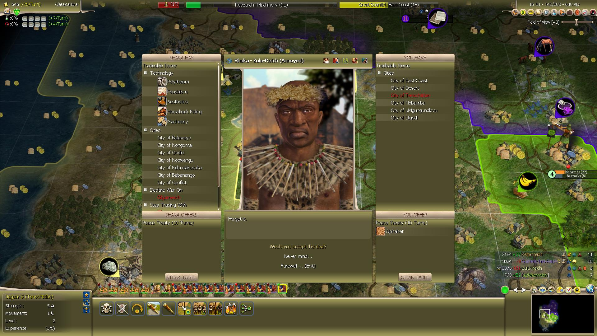 Civ4ScreenShot0016.JPG