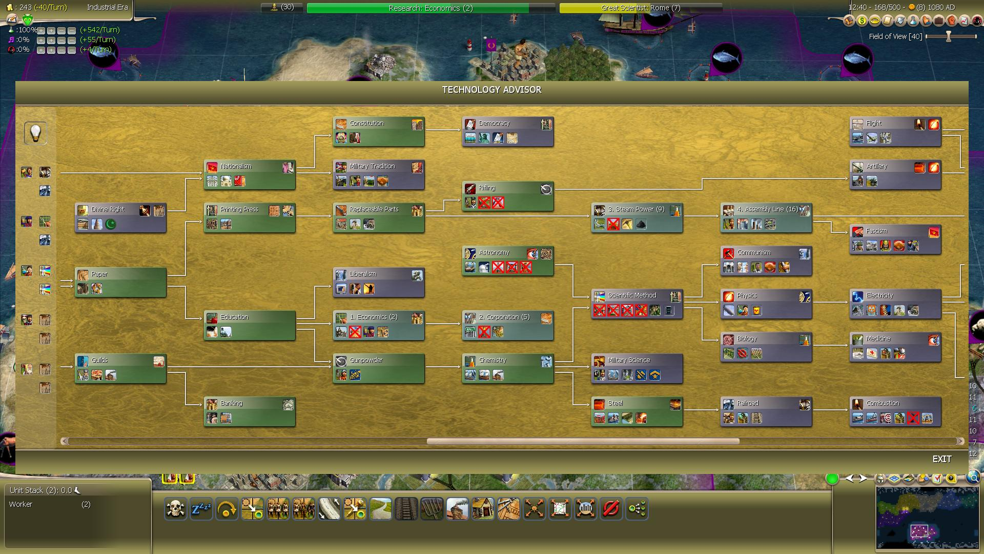 Civ4ScreenShot0016.JPG