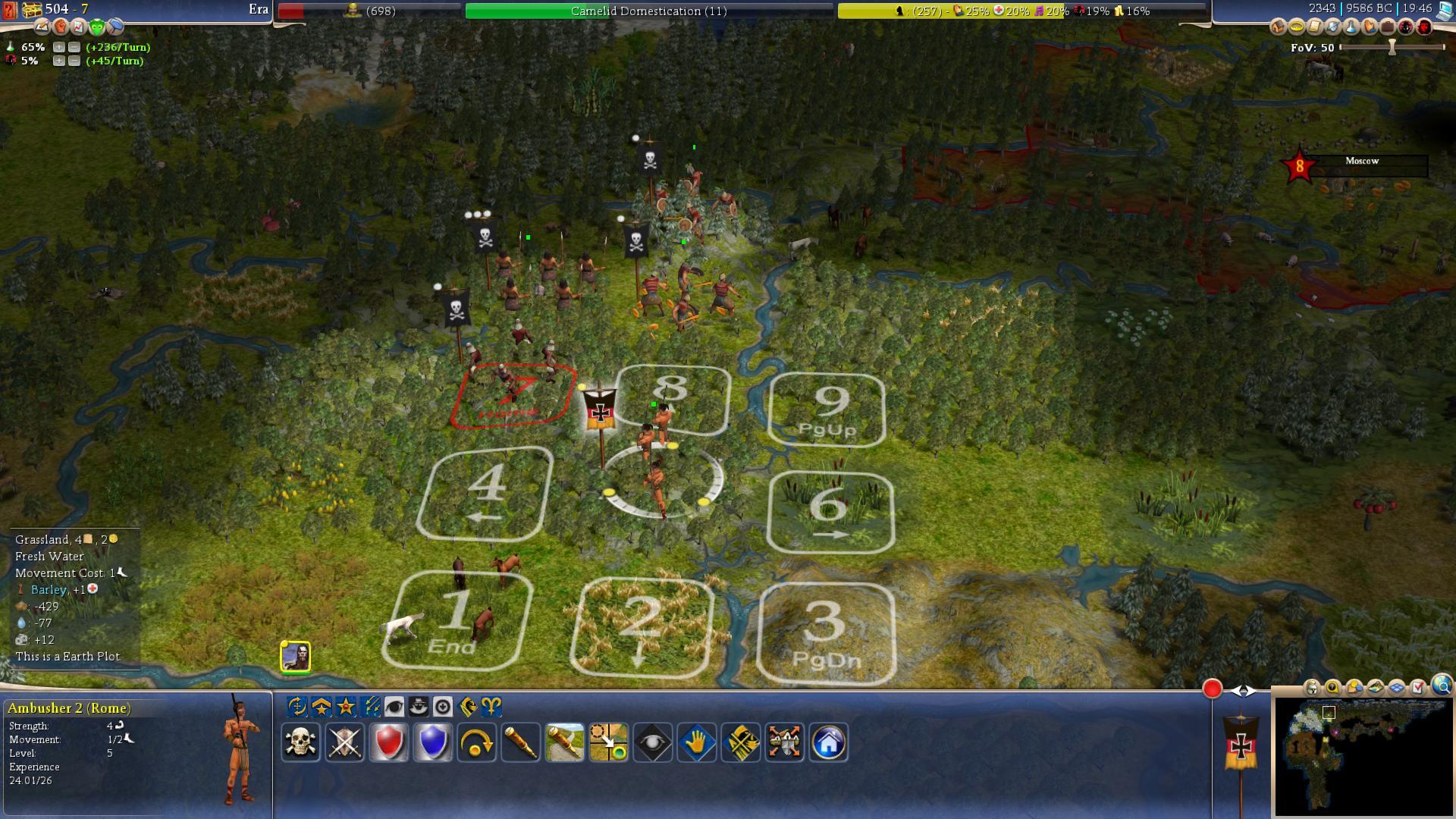 Civ4ScreenShot0017.JPG