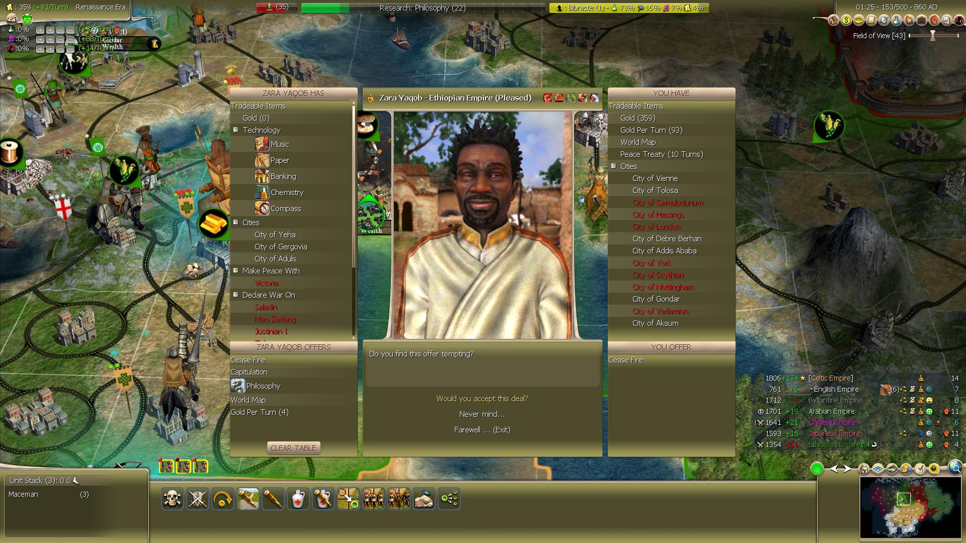 Civ4ScreenShot0017.JPG