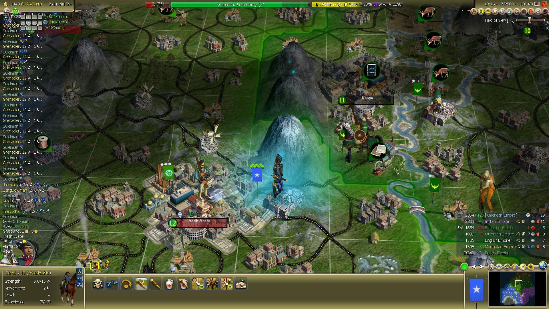 Civ4ScreenShot0018.JPG