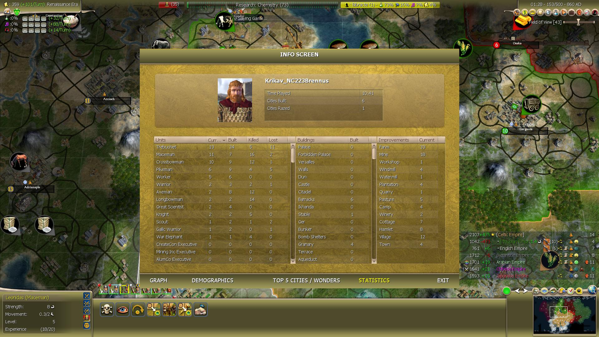 Civ4ScreenShot0018.JPG