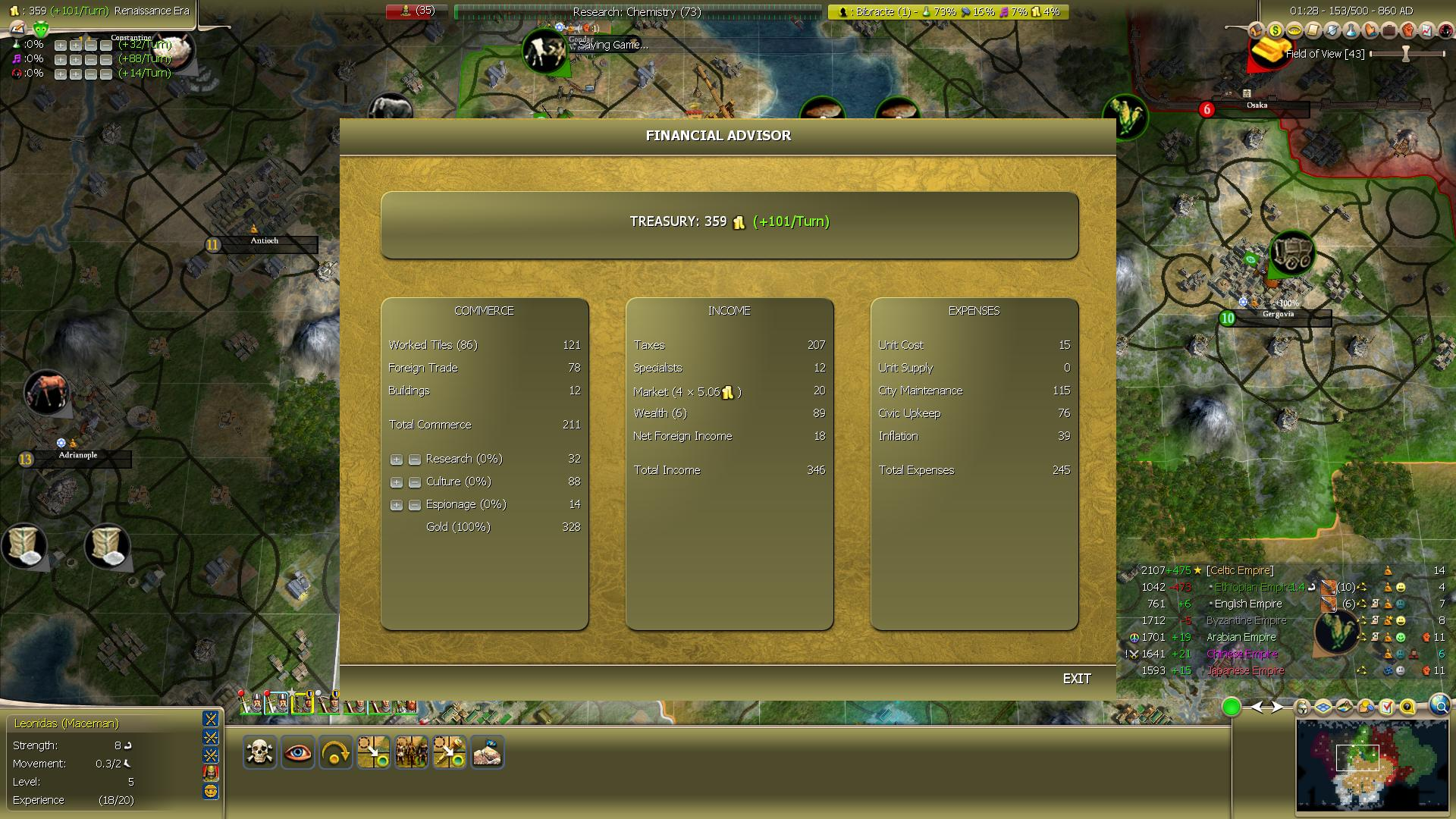 Civ4ScreenShot0019.JPG