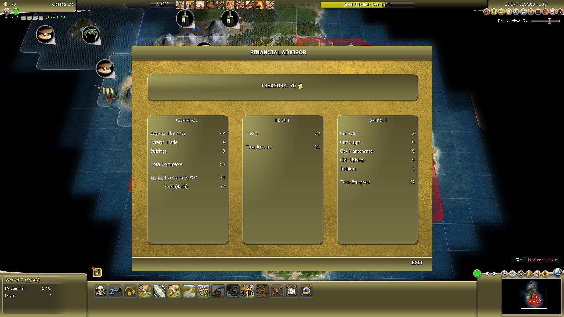 Civ4ScreenShot0019.JPG