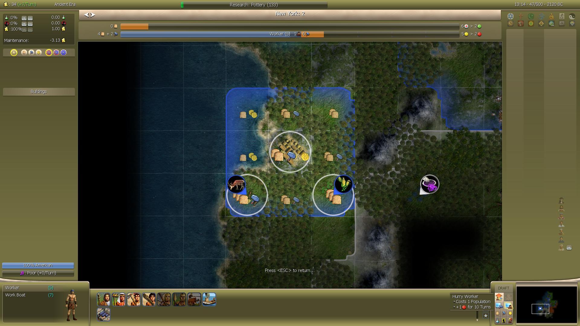 Civ4ScreenShot0020.JPG
