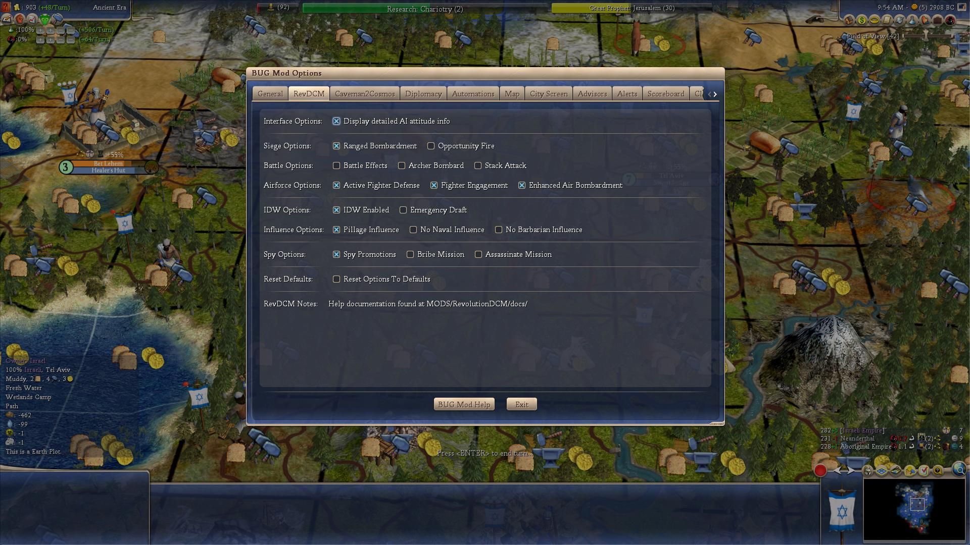 Civ4ScreenShot0021.JPG