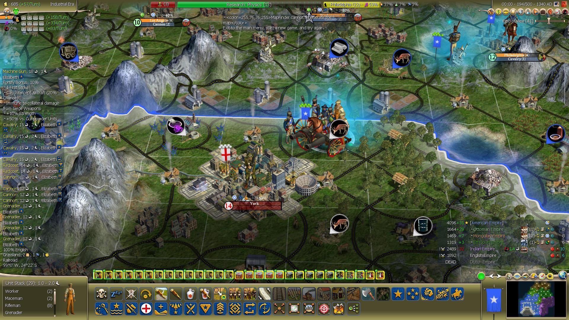 Civ4ScreenShot0021.JPG