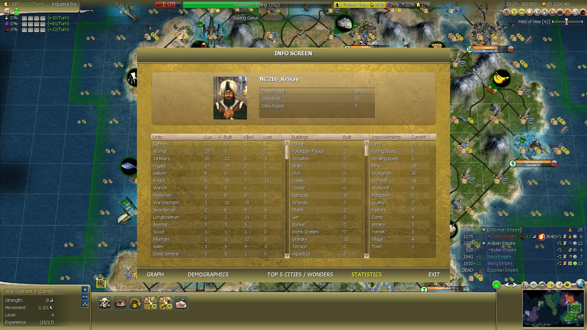 Civ4ScreenShot0022.JPG