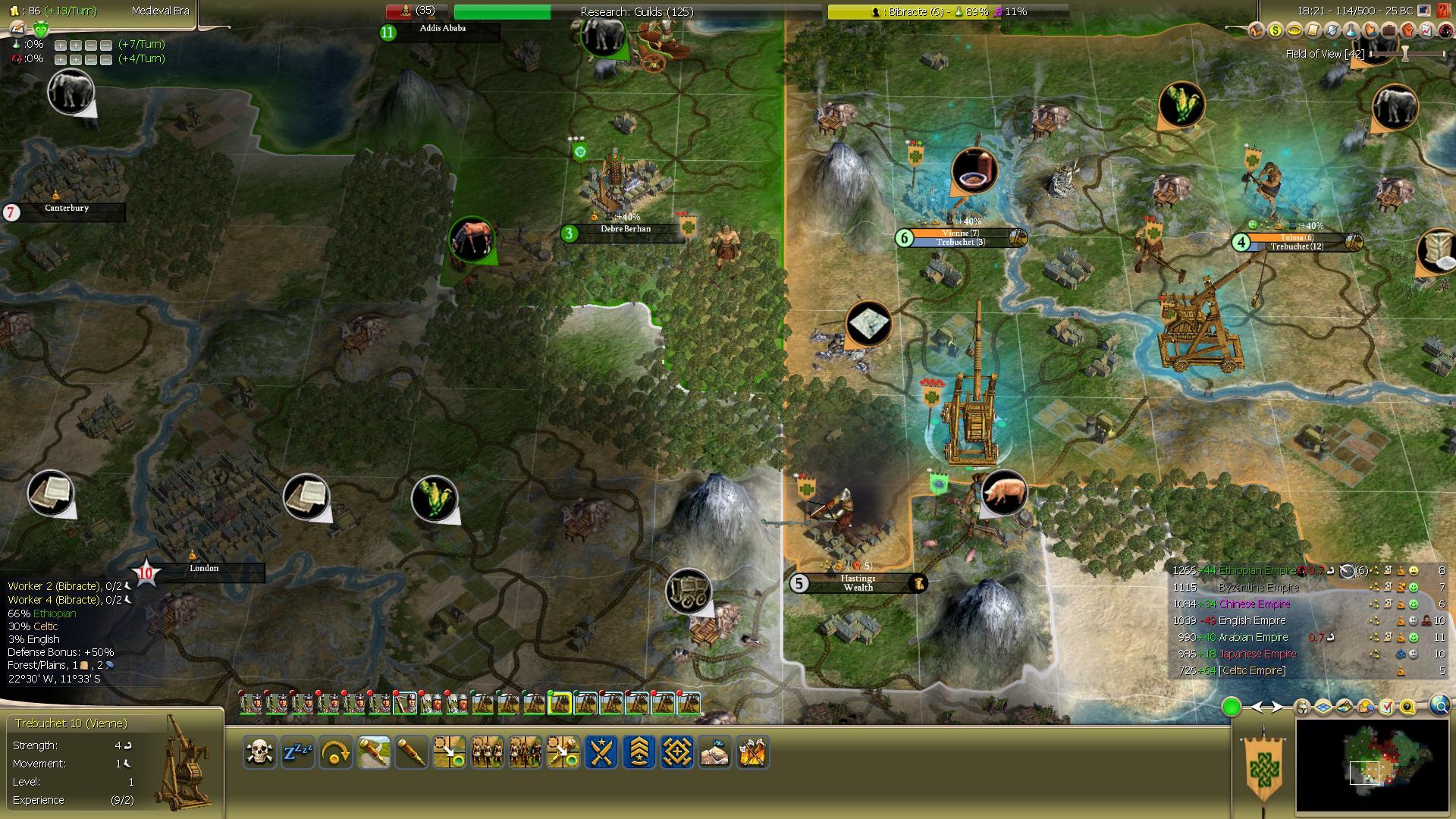 Civ4ScreenShot0023.JPG